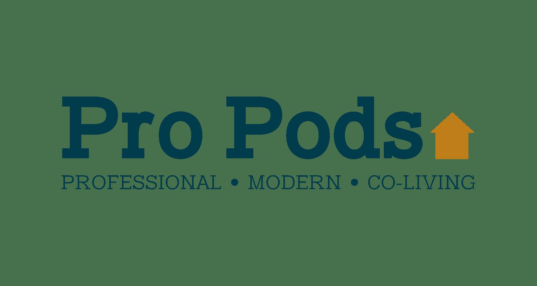 Pro Pods